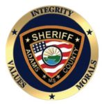 integrity challenge coin